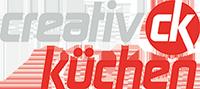 Creativ Küchen