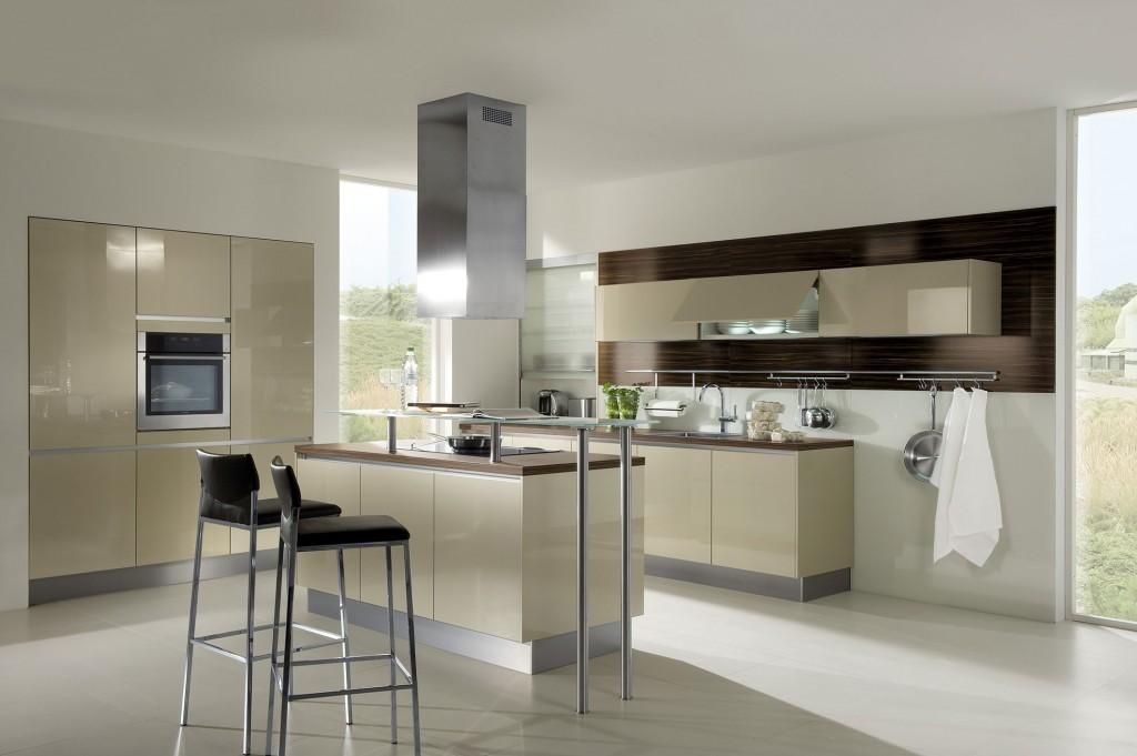 Nolte Küchen | Creativ Küchen | {Nolte küchen magnolia hochglanz 22}