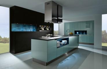 Express Küchen   Creativ Küchen