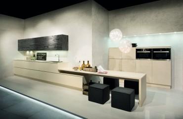 express k chen creativ k chen. Black Bedroom Furniture Sets. Home Design Ideas