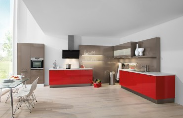 Express Küchen | Creativ Küchen